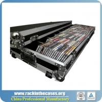 Wholesale Wholesale pro yamaha mixer flight case to protect your mixer console from china suppliers