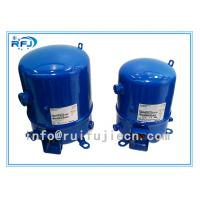 "Wholesale Maneurop <strong style=""color:#b82220"">Refrigeration</strong> Model MTZ22 - 5VI 1 Phase Piston Reciprocating Compressor from china suppliers"