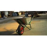 Wholesale WB5009-1 WHEEL BARROW wheelbarrow Russia Strong body from china suppliers