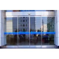 Wholesale Power Drive Auto Sliding Door Drive Break Out Automated Sliding Door Operator from china suppliers