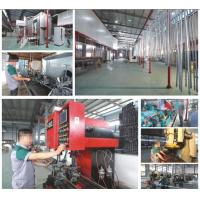 Wuxi Shenglaide Door Science&Technology Co.,Ltd
