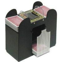 Wholesale Card Shuffler - 2 from china suppliers