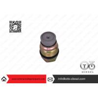 Wholesale Diesel Common Rail CR Diesel Part 1110010027 (1110 010 027) Bosch Pressure Relief Valve from china suppliers