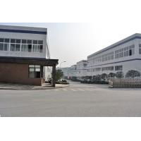 WUXI JIB BEARINGS CO., LTD