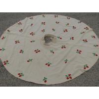 Wholesale OEM customized embroidery from china suppliers