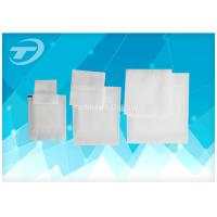 Wholesale Good Absorbility Medical Gauze Swabs 10 X 10cm  5*5cm  7.5*7.5cm For Wound Care from china suppliers
