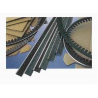 Wholesale Precision Rotary die steel rule / Rotary Blades Rotary Diemaking Rules from china suppliers