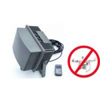 Wholesale Unmanned Aerial Vehicle Control System Light and portable only 10kg  easy to carry. from china suppliers