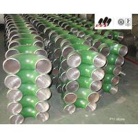 Buy cheap Pipe elbows from wholesalers