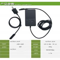 Quality 100% Genuine 48W Replacement Laptop Power Adapter RT/1/2 With 5V 1A USB Power Port for sale