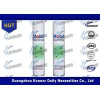 Wholesale Safe Mosquito Repellent Natural Spray Water Based Fragrant Pleasant from china suppliers