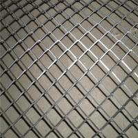 Wholesale expanded mesh sheet from china suppliers