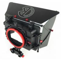 Wholesale Professional Kamerar matte box  from china suppliers