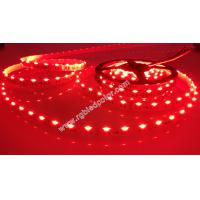 Wholesale 020 rgb side view led strip 12v side emitting led strip 5m per roll from china suppliers