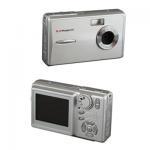Wholesale 5.0Mp CMOS digital still camera-slim design(TDC-550) from china suppliers