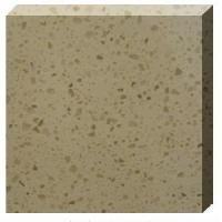 Wholesale Man-Made Stone from china suppliers
