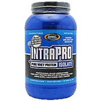Wholesale Gaspari IntraPro Pure Whey Protein Isolate 2 lbs from china suppliers