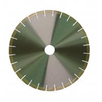 Wholesale 150mm Diamond Saw Blades Cutting Discs , 7 Inch Concrete Diamond Grinding Wheels from china suppliers
