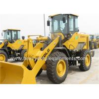 Wholesale 3tons Wheel Loader LG936L SDLG brand with weichai Deutz engine and SDLG axle pilot control from china suppliers