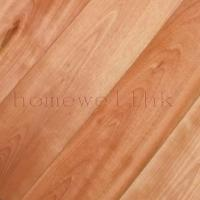 Buy cheap chinese cherry wood floors from wholesalers