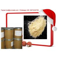 Wholesale Natural Vitamin Powder Plant Extracts 4 - Aminobutyric Acid CAS17596-79-1 from china suppliers