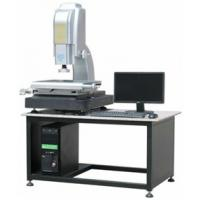 Wholesale Programmable Manual Image Measurement System High Precision Marble Base from china suppliers