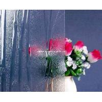 Wholesale Clear Patterned Glass (bamboo) from china suppliers