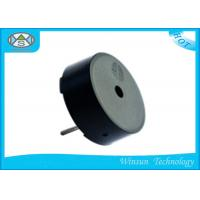 Quality 14 *  7 mm External Drive Mirco Piezo Buzzer With Pin 85dB 4000Hz Used for Alarm for sale