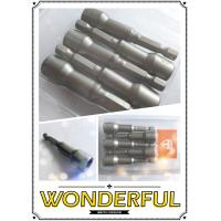 Wholesale magnetic nut holder from china suppliers