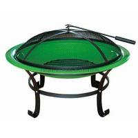 Wholesale Fire Pit (KY184D) from china suppliers