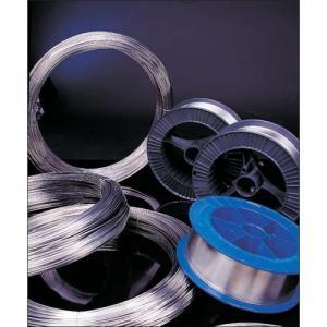 Wholesale Zinc Copper Nickel Wires & Strips - CuNi15Zn20,CuNi18Zn20,CuNi18Zn27,CuNi18Zn18 from china suppliers