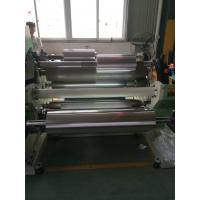 Jumbo Roll Alloy  8011 8006 0.006mm to 0.2 mm Industrial Aluminum Foil Flexible Packing