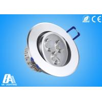 Wholesale Recessed Cabinet Wall Spot Down Light Ceiling Lamp Cold White For Home Lighting from china suppliers