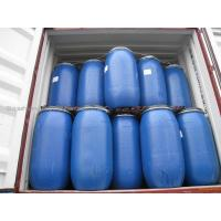 Wholesale 200L Bulk Packed Liquid Laundry Detergent from china suppliers