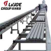 Wholesale China Top Brand Of For Making Gypsum Cornice Machine line for Interior from china suppliers