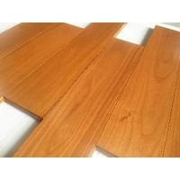 Wholesale Chinese Teak Wood Flooring (CT-II) from china suppliers