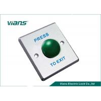 Wholesale Different Size Original Manufacturer NO/NC Green Mushroom Push button from china suppliers