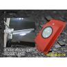 Buy cheap 6W Integrated Solar Street Light, All In One Solar Garden Light 5 Year Warranty from wholesalers