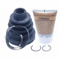Wholesale 04428-06460 Cv Joint Boot , 04438-06400 Heat Resistant Inner Cv Boot 04428-06340 from china suppliers