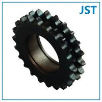 Wholesale Industrial Chain Wheel Sprocket Gear (DIN, ISO 72B-2) from china suppliers
