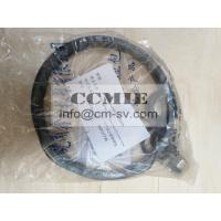 Wholesale Chinese XCMG Road Roller Spare Parts Repair Bag For Air Booster Pump 860117735 from china suppliers