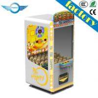 Wholesale Crane Machine Interesting Products From China/Toy Machine Buy China from china suppliers