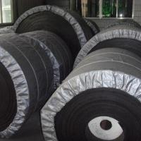 Quality Conveyor belt, OEM orders welcome for sale