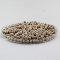 Buy cheap 3A Molecular Sieve from wholesalers