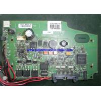 Wholesale Medtronic LP20 Defibrillator Machine Parts Power Supply Transfer Board from china suppliers