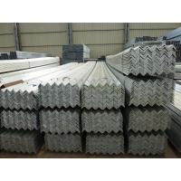 Wholesale SSAW sprial welded pipe from china suppliers