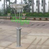 Wholesale 14W High Power Solar Lawn Light (DL-SLS002-2) from china suppliers