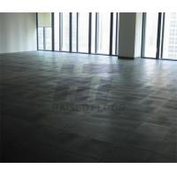 Quality Free Standing Steel Anti Static Raised Floor Waterproof Convenient Installation for sale