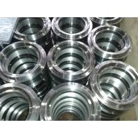 Buy cheap OEM Precision CNC Machined Metal Parts with High Precision  from wholesalers