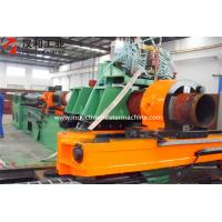 Wholesale Practical Induction Pipe Bending Machine Supplier with Good Reliability from china suppliers